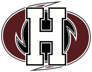 Holland Hurricanes