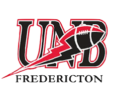 UNB Fredericton Red Bombers
